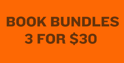 Book Bundles