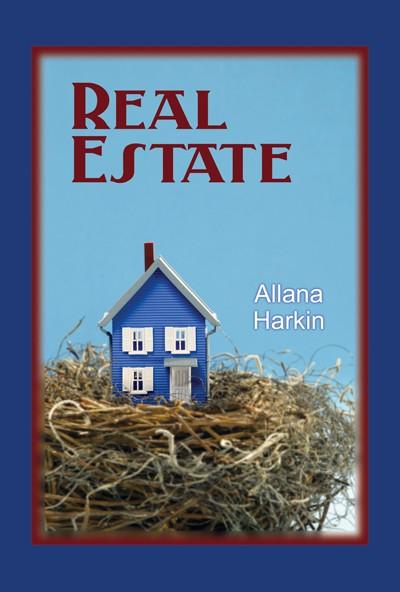 Real Estate (print)