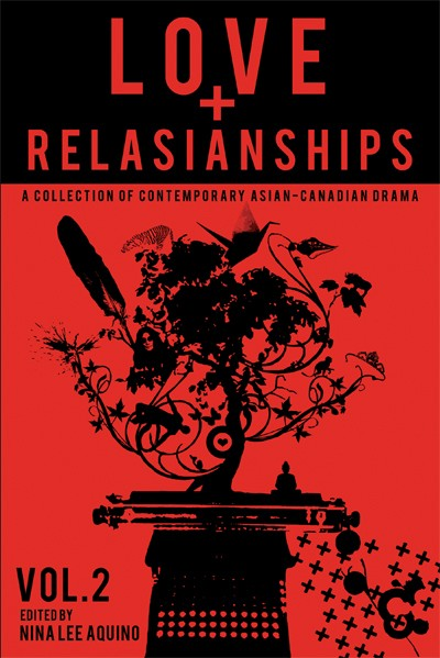Love and Relasianships Volume 2