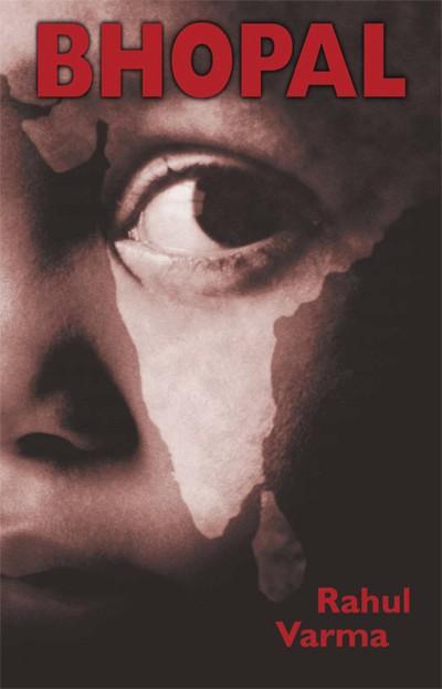 Bhopal (print)