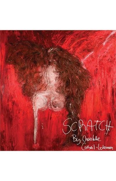 Scratch (print)