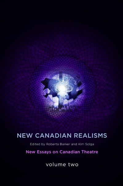 New Canadian Realisms (print)