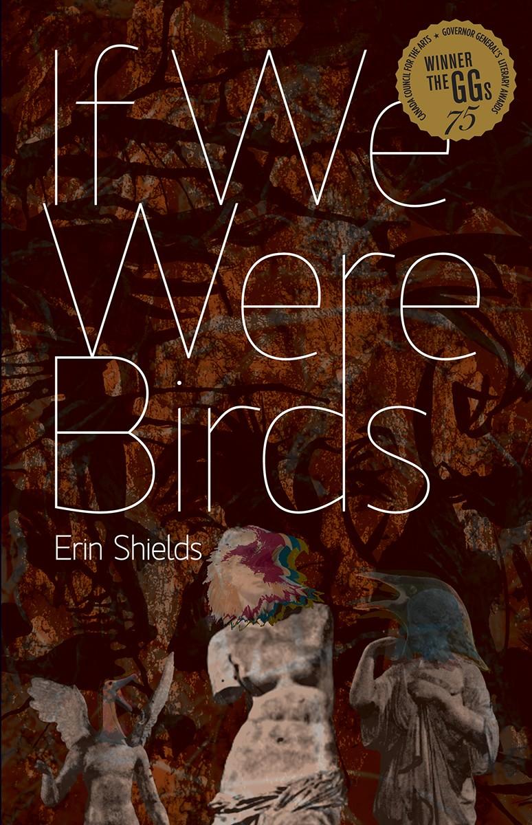 If We Were Birds (ebook)