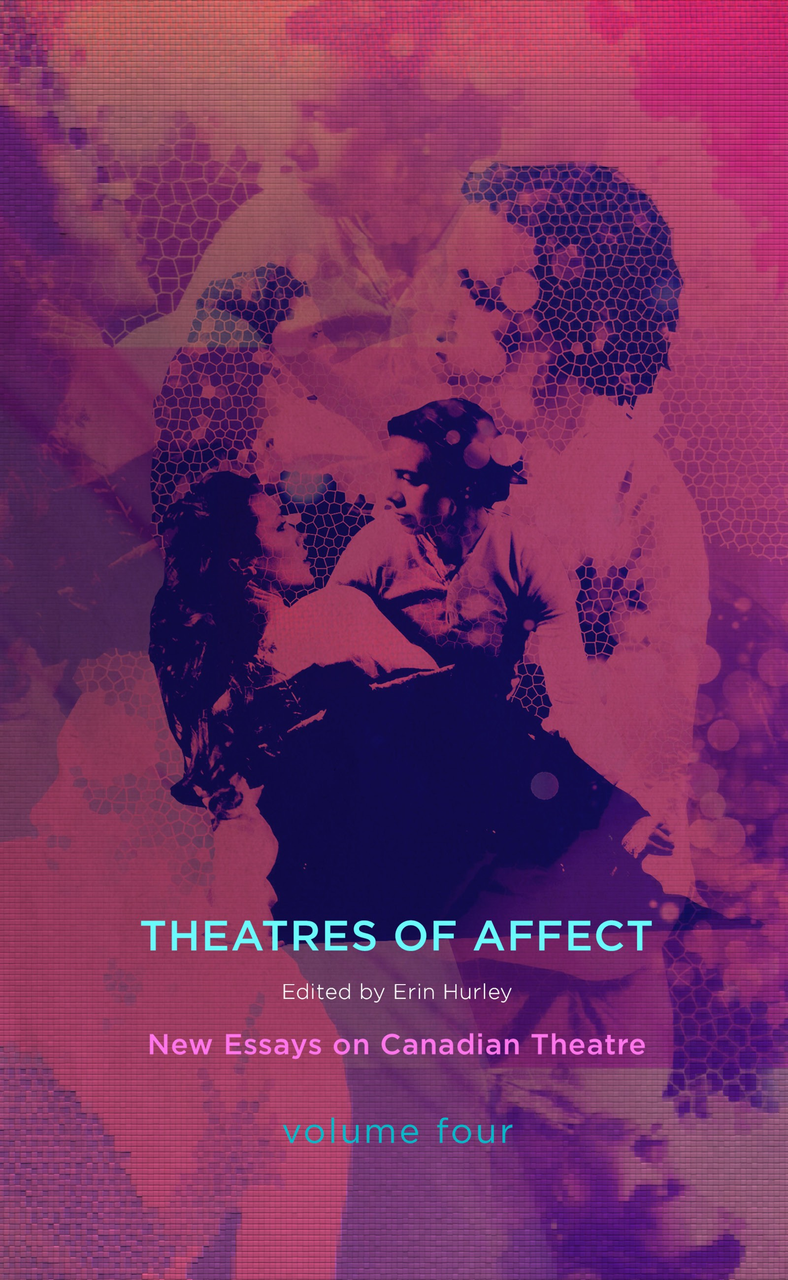 Theatres of Affect (print)