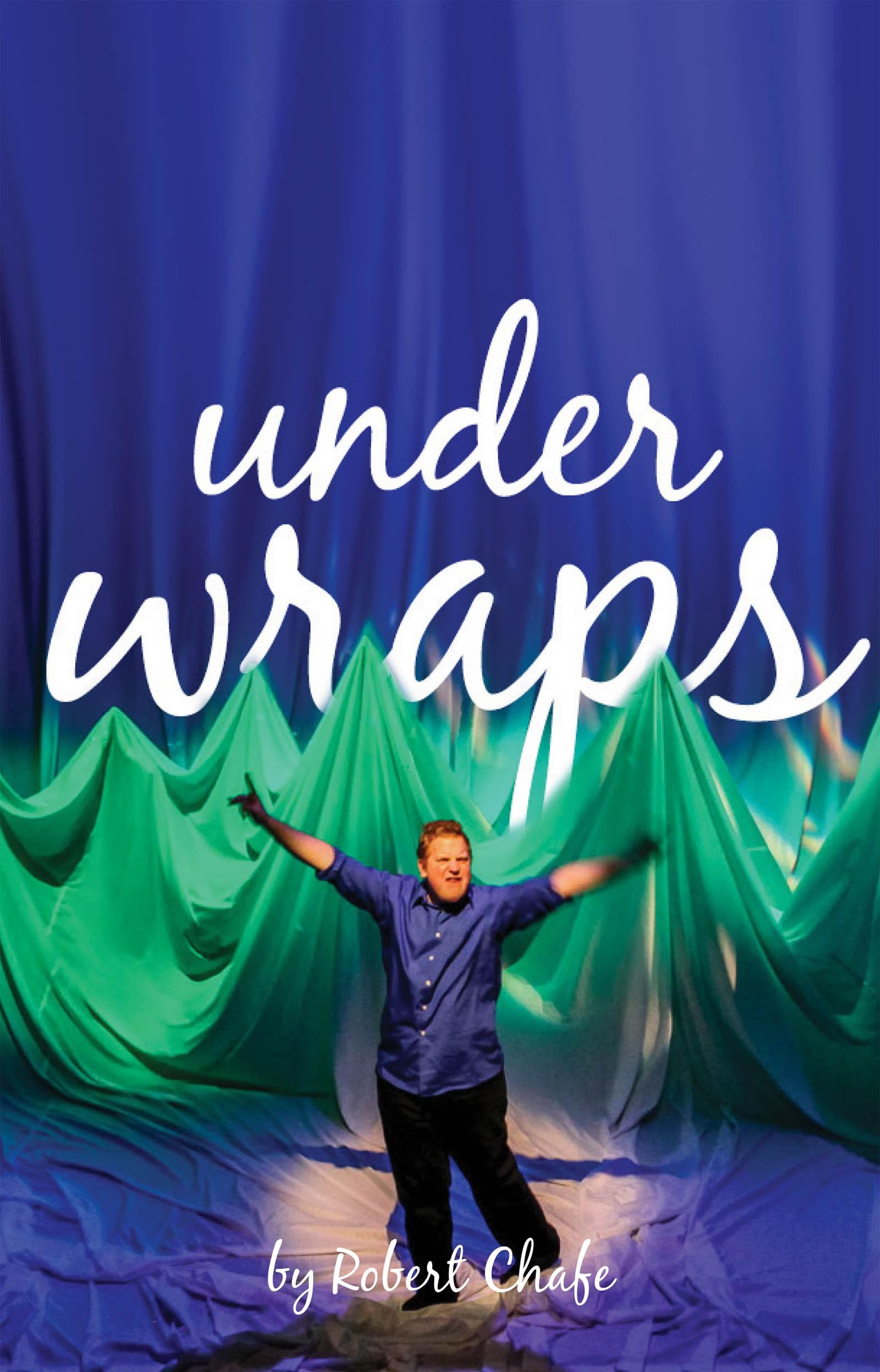 Under Wraps (print)