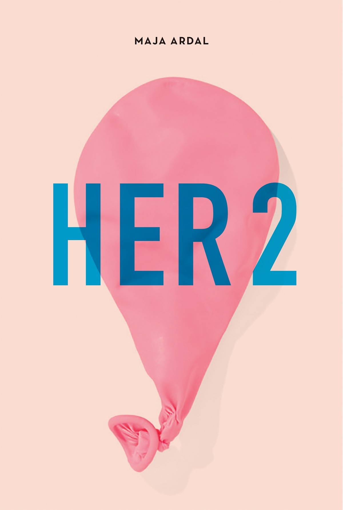 HER2 (print)
