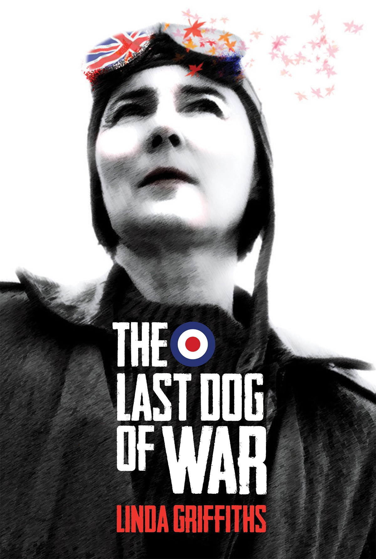 The Last Dog of War (ebook)