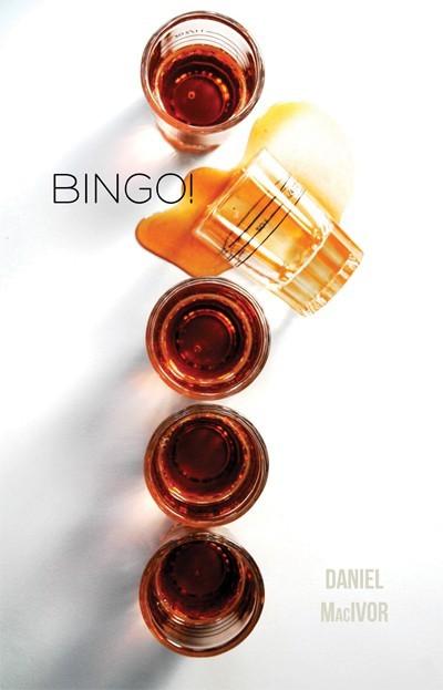 Bingo! (ebook)