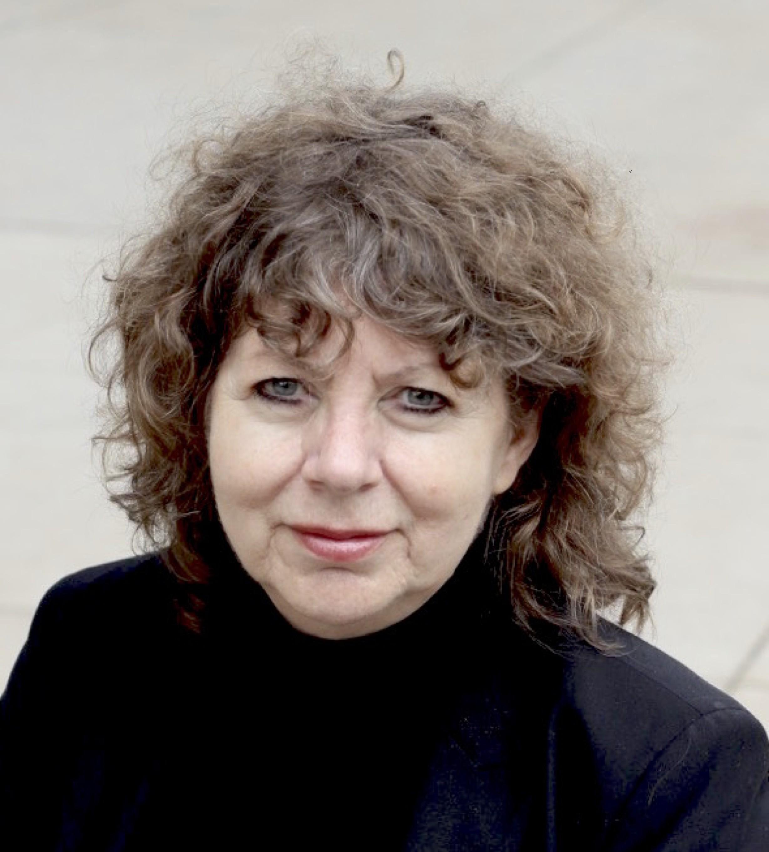 Colleen Murphy