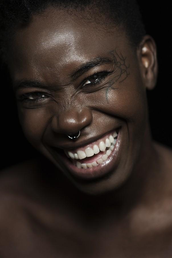d'bi.young.anitafrika