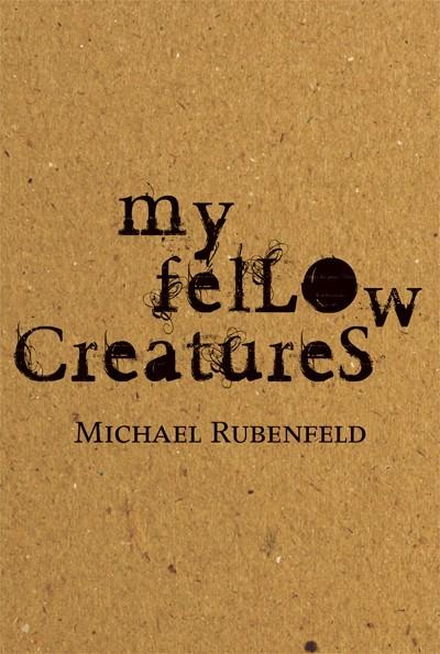 My Fellow Creatures (ebook)
