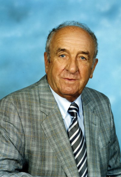 Albert-Reiner Glaap