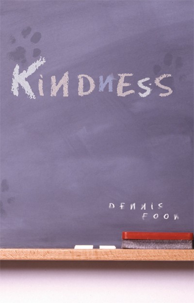 Kindness (ebook)