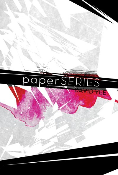 paper SERIES (ebook)