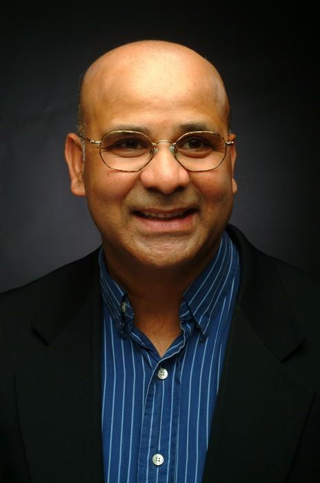 Rahul Varma