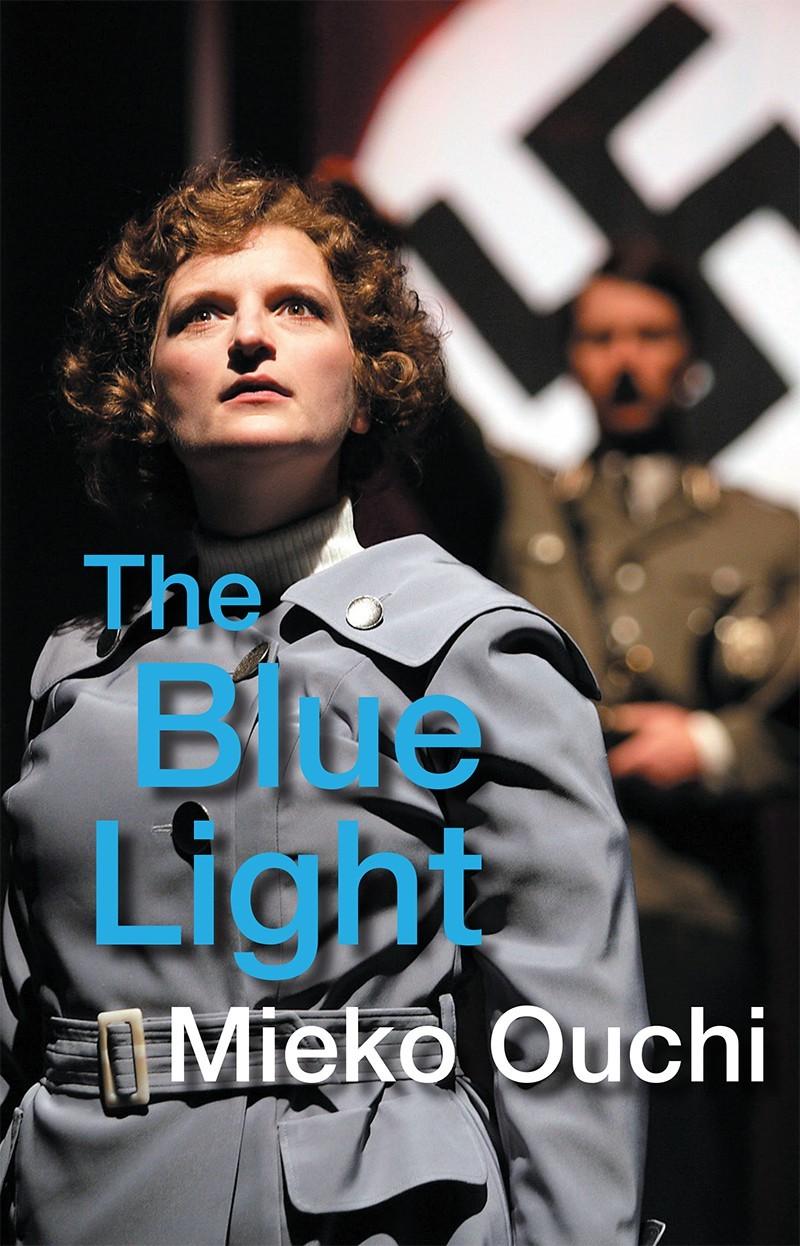 The Blue Light (ebook)