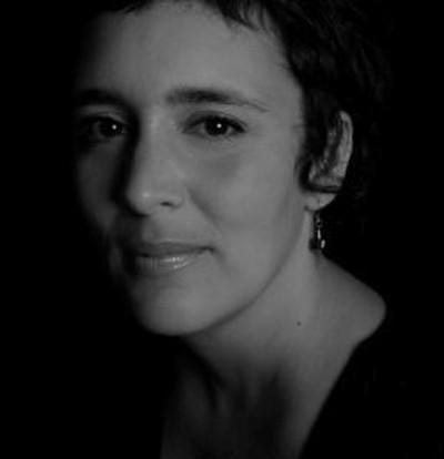 Jennifer Tremblay