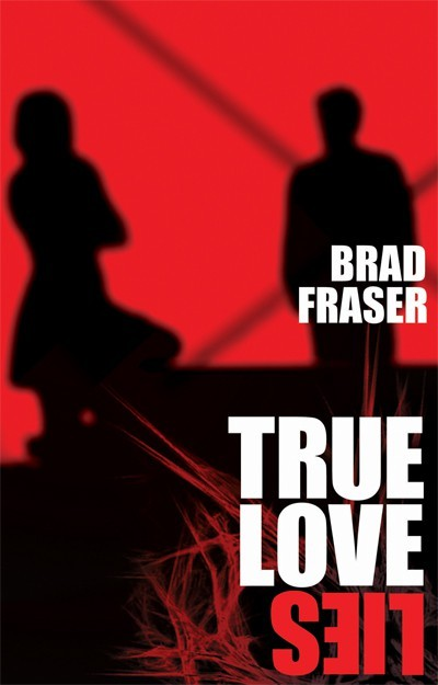 True Love Lies (ebook)