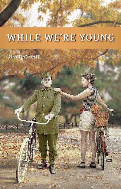 While We're Young (ebook)