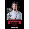 Gay Monologues and Scenes (print)