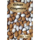 Ethan Claymore (print)