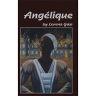 Angélique (print)