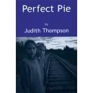 Perfect Pie (print)