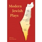 Modern Jewish Plays