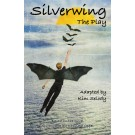 Silverwing (print)