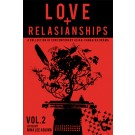 Love and Relasianships Volume 2 (print)