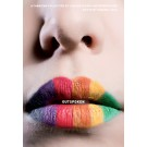 Outspoken: A Canadian Collection of Lesbian Scenes and Monologues (print)