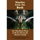 Stories from the Bush (print)