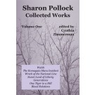 Sharon Pollock: Collected Works, Volume 1 (print)
