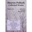 Sharon Pollock: Collected Works, Volume 2