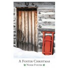 A Foster Christmas (print)