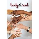 Body & Soul (print)
