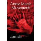 Annie Mae's Movement