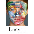 Lucy (print)