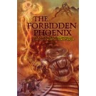 The Forbidden Phoenix (print)