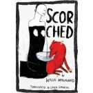 Scorched (print)