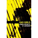 Gas Girls (print)