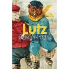 Lutz (print)