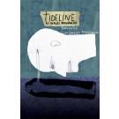 Tideline (print)