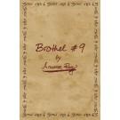 Brothel #9 (print)