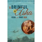 A Brimful of Asha (print)