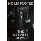 The Melville Boys (print)