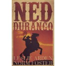 Ned Durango (ebook)