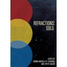 Refractions: Solo (print)