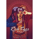 The Fish Eyes Trilogy (ebook)