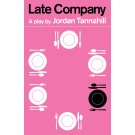 Late Company (ebook)